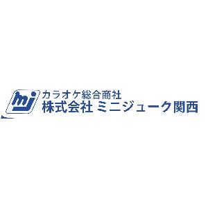 株式会社 ミニジューク関西