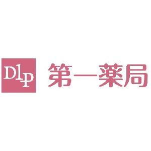 D1P第一薬局