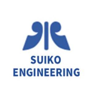 株式会社水工エンジニアリング