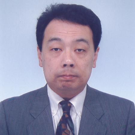 アドバイザーの塚田 晃司 様