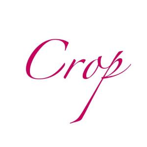株式会社Crop